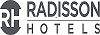 Radisson Hotels Logo